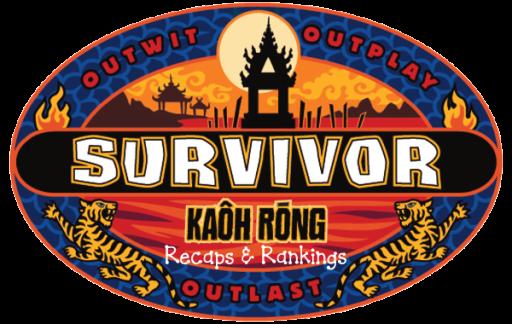 Survivor_kaoh_rong_logo