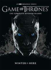 220px-Game_of_Thrones_Season_7