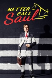 better-call-saul-S3-key-art-logo-400x600